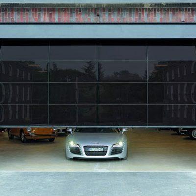 portoni_per_garage_di_design